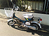 Kimg0153